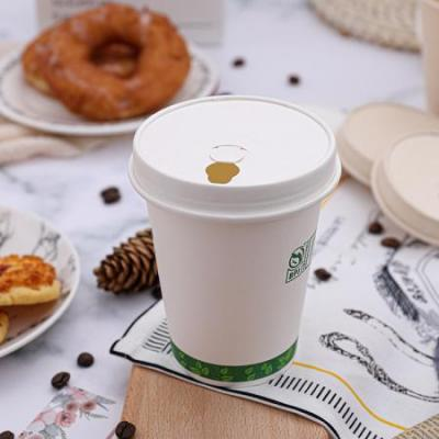 Disposable paper cup manufacturer